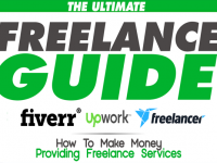 Freelancer Guide