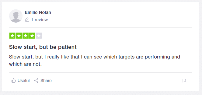 What client 4 said